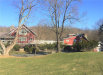 Photo of 21 Twin Arch Road, Washingtonville, NY 10992 (MLS # 4917218)