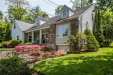Photo of 124 Lawrence Avenue, Eastchester, NY 10709 (MLS # 4917236)