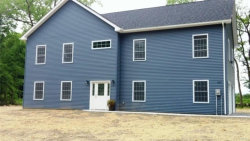 Photo of 1325 Route 44-55, Clintondale, NY 12515 (MLS # 4917241)