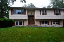 Photo of 31 Sunny Ridge Road, Spring Valley, NY 10977 (MLS # 4917254)