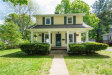 Photo of 15 Larch Road, Briarcliff Manor, NY 10510 (MLS # 4917319)