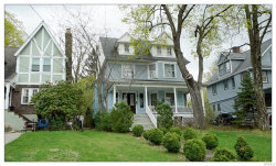 Photo of 166 Highland Avenue, Middletown, NY 10940 (MLS # 4917335)