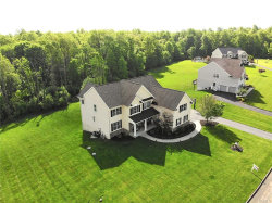 Photo of 88 Luthien Forrest Road, Rock Tavern, NY 12575 (MLS # 4917436)