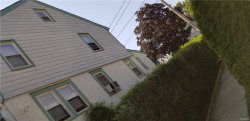 Photo of 2 West 7th Street, Mount Vernon, NY 10550 (MLS # 4917443)