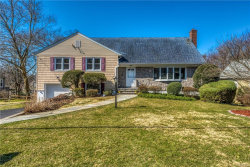 Photo of 31 Amherst Drive, New Rochelle, NY 10804 (MLS # 4917492)