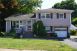 Photo of 3 Meadowbrook Lane, Suffern, NY 10901 (MLS # 4917548)