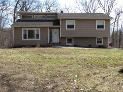 Photo of 325 Oak Ridge Road, Hopewell Junction, NY 12533 (MLS # 4917595)
