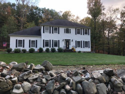 Photo of 79 Pea Hill Road, Cornwall, NY 12518 (MLS # 4917618)