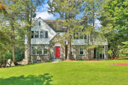 Photo of 603 Stage Road, Monroe, NY 10950 (MLS # 4917766)