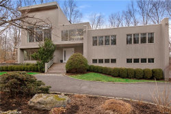 Photo of 10 Half Mile Road, Armonk, NY 10504 (MLS # 4917768)