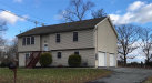 Photo of 40 Euclid Avenue, Unit 42, Middletown, NY 10940 (MLS # 4917841)