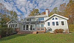 Photo of 1136 Fiddlers Elbow Road, NY 12455 (MLS # 4917881)