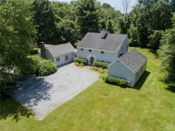 Photo of 45 Watermark Road, Bedford, NY 10506 (MLS # 4917944)