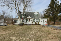 Photo of 3986 State Route 52, Youngsville, NY 12791 (MLS # 4918046)