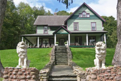 Photo of 44127 State Hwy 28, Middletown, NY 12406 (MLS # 4918169)