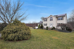 Photo of 26 Moonlight Drive, Stormville, NY 12582 (MLS # 4918176)