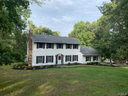 Photo of 26 Buena Vista Terrace, Central Valley, NY 10917 (MLS # 4918206)