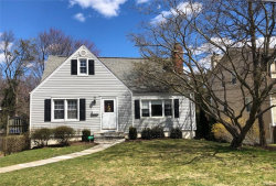Photo of 49 Fayette Road, Scarsdale, NY 10583 (MLS # 4918226)