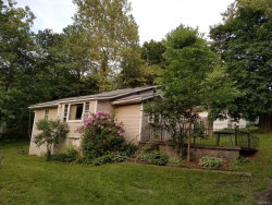Photo of 23 Sunrise Trail, Monroe, NY 10950 (MLS # 4918350)