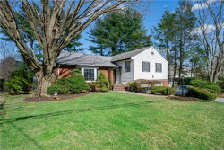 Photo of 180 Waverly Road, Scarsdale, NY 10583 (MLS # 4918512)