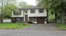 Photo of 111 East Carroll Street, Pearl River, NY 10965 (MLS # 4918655)