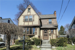 Photo of 64 Robert Avenue, Port Chester, NY 10573 (MLS # 4918938)