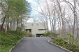 Photo of 25 Attitash Street, Chappaqua, NY 10514 (MLS # 4918949)