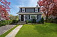 Photo of 132 Iden Avenue, Pelham, NY 10803 (MLS # 4919010)