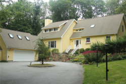 Photo of 1187 Route 35, South Salem, NY 10590 (MLS # 4919164)
