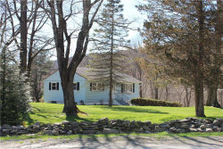 Photo of 257 Penaluna Road, Monroe, NY 10950 (MLS # 4919193)