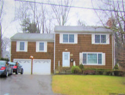 Photo of 168 Baraud Road North, Scarsdale, NY 10583 (MLS # 4919245)