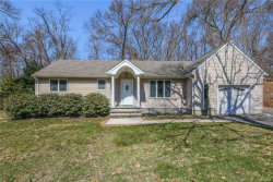 Photo of 9 Birchwood Drive, Highland Mills, NY 10930 (MLS # 4919254)
