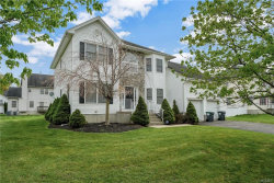 Photo of 2501 Constitution Way, New Windsor, NY 12553 (MLS # 4919263)