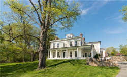 Photo of 250 Titicus Road, North Salem, NY 10560 (MLS # 4919351)