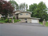 Photo of 128 Parkview Road, Elmsford, NY 10523 (MLS # 4919379)