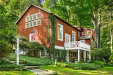 Photo of 220 South State Road, Briarcliff Manor, NY 10510 (MLS # 4919395)