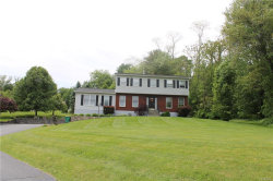 Photo of 79 Marges Way, Hopewell Junction, NY 12533 (MLS # 4919469)