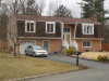 Photo of 416 Philo Street, New Windsor, NY 12553 (MLS # 4919687)