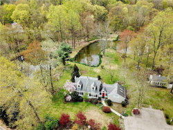 Photo of 69 Mile Road, Suffern, NY 10901 (MLS # 4919722)