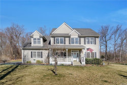 Photo of 33 Dew Drop Lane, Hopewell Junction, NY 12533 (MLS # 4919751)
