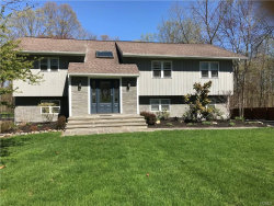 Photo of 46 Center Road, Mahopac, NY 10541 (MLS # 4919760)