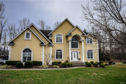 Photo of 15 Grandview Road, Central Valley, NY 10917 (MLS # 4919780)