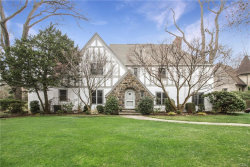 Photo of 2 Winged Foot Drive, Larchmont, NY 10538 (MLS # 4919906)