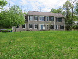 Photo of 196 East Hook Road, Hopewell Junction, NY 12533 (MLS # 4920027)