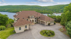 Photo of 8 Hillcrest Road, Fort Montgomery, NY 10922 (MLS # 4920058)