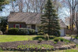 Photo of 18 Oldert Drive, Pearl River, NY 10965 (MLS # 4920139)
