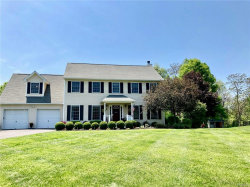Photo of 3 Fox Meadow Court, Salisbury Mills, NY 12577 (MLS # 4920186)