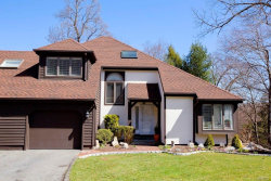 Photo of 25 Cotswold Drive, North Salem, NY 10560 (MLS # 4920304)