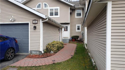 Photo of 56 Brookside Drive West, Harriman, NY 10926 (MLS # 4920331)