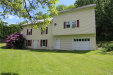 Photo of 217 Hawleys Corners Road, Highland, NY 12528 (MLS # 4920337)
